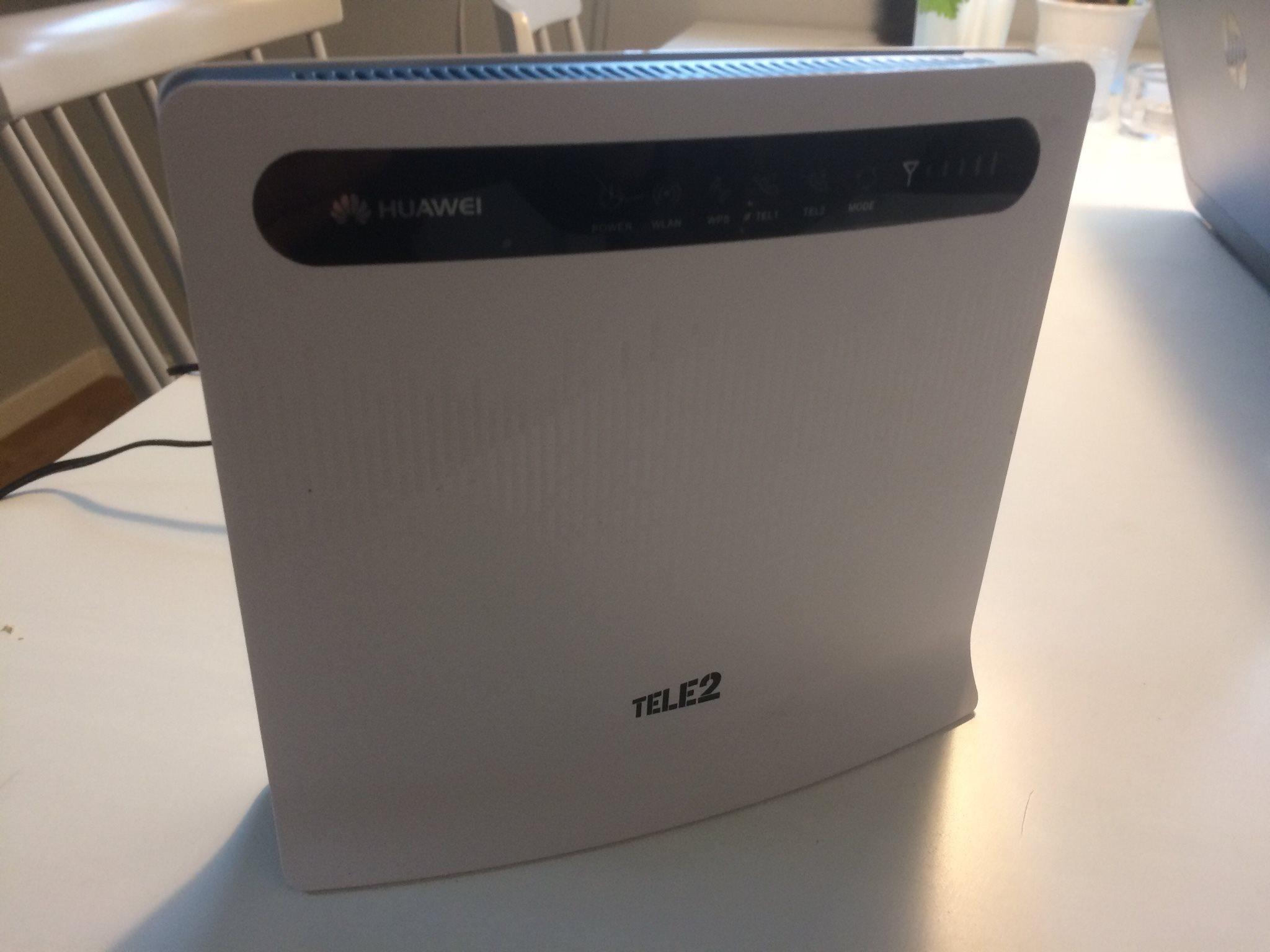 mobilt bredband medium tele2