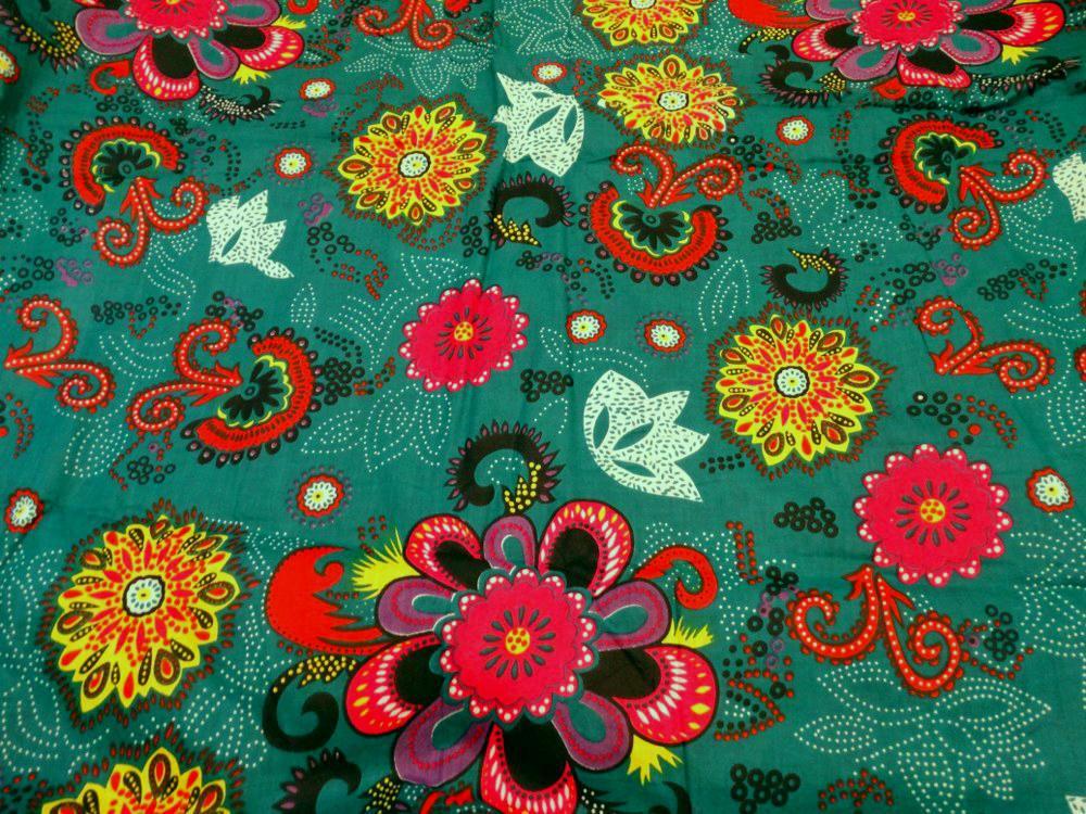 Sangram vit u2013 Trendiga kläder för fli