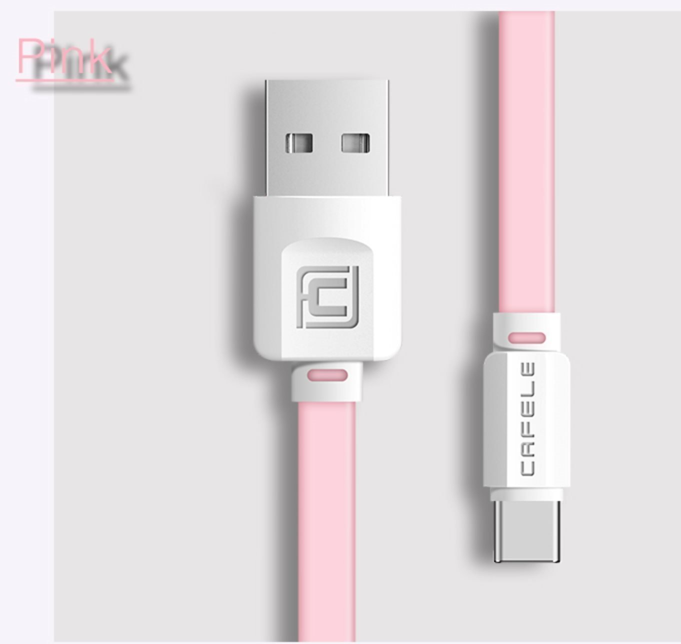 Fast Charging USB C Cable Samsung Huawei Xiaomi.. (357915122