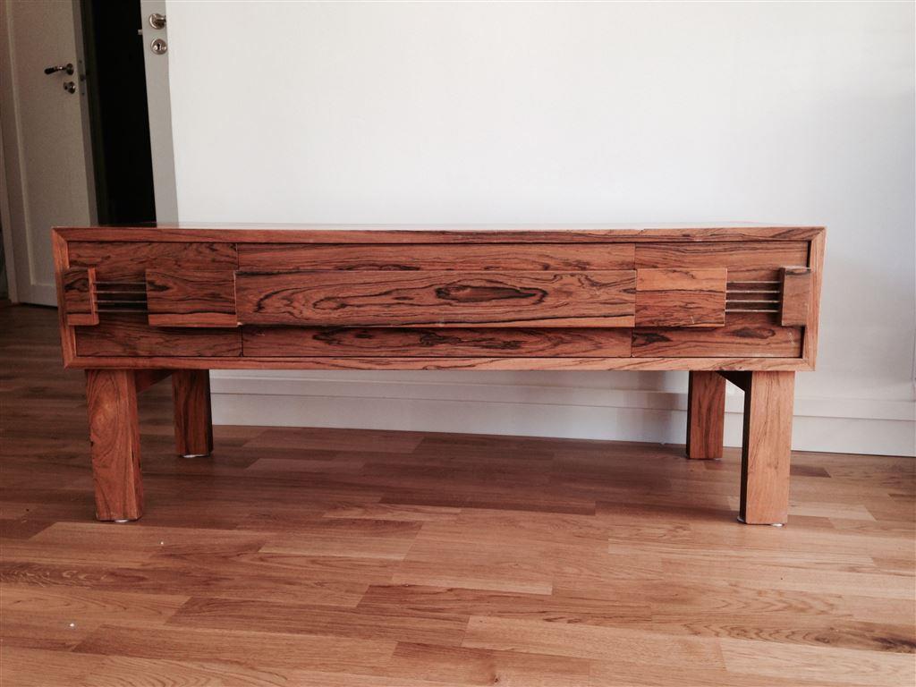 Vardagsrum Retro : Retro teak möbel på tradera Övriga vardagsrumsmöbler