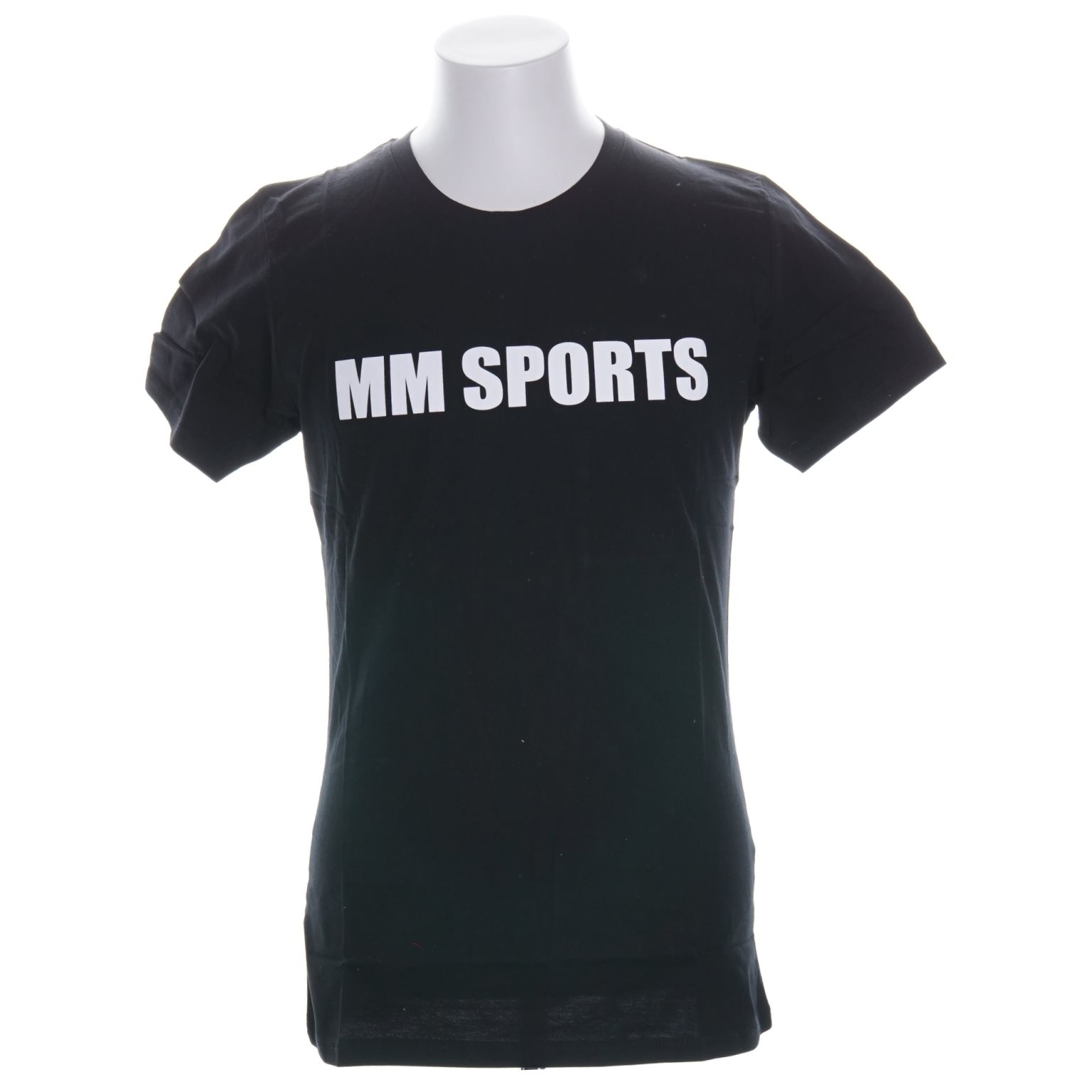 mm sports tröja