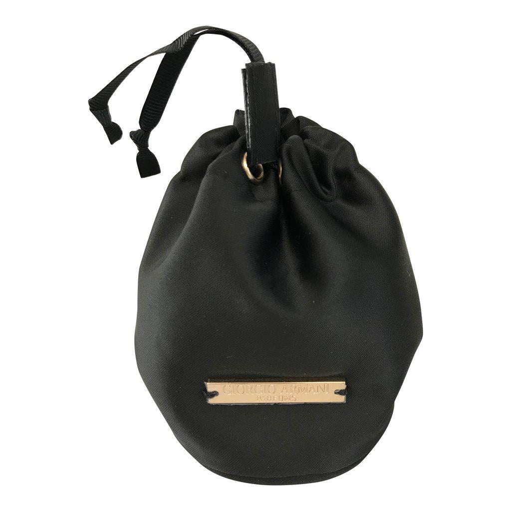 Armani Smink   Smyckes-väska Deluxe (318918955) ᐈ Parfymgrossisten ... b6aeb22404a7c