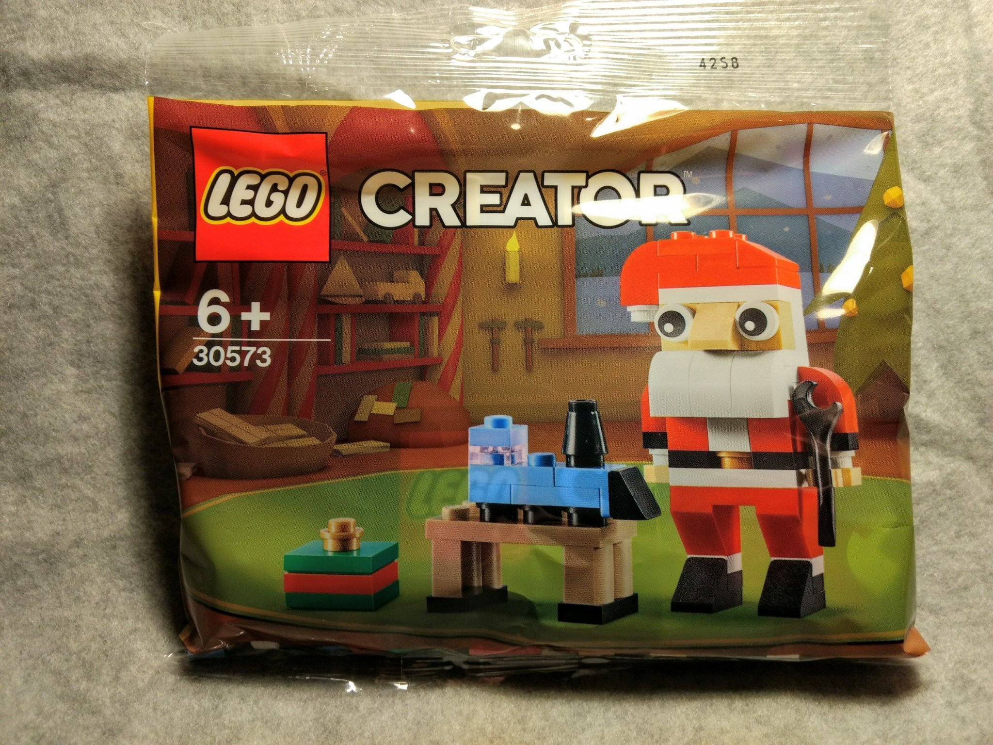 LEGO 8 x Basisplatte 4x8 gelb yellow basic plate 3035 303524