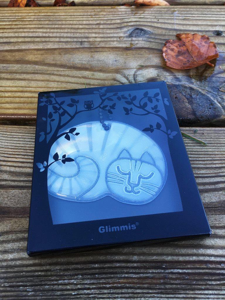 Glimmis Lisa Larsson katter i pre.. (327306551) ᐈ AnnaDahlDesign på ... 14aa3d2e5a028