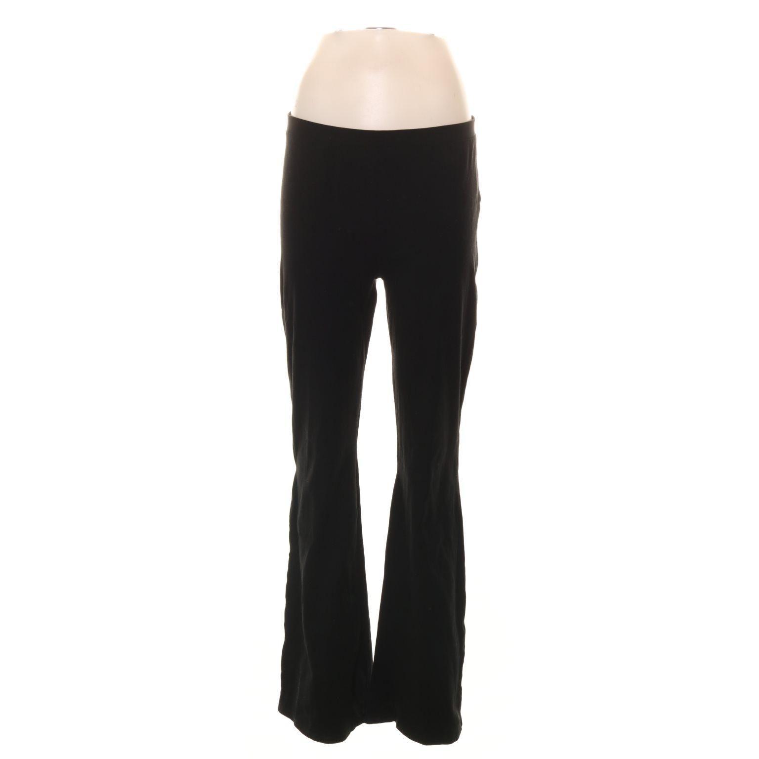 yoga pants lager 157