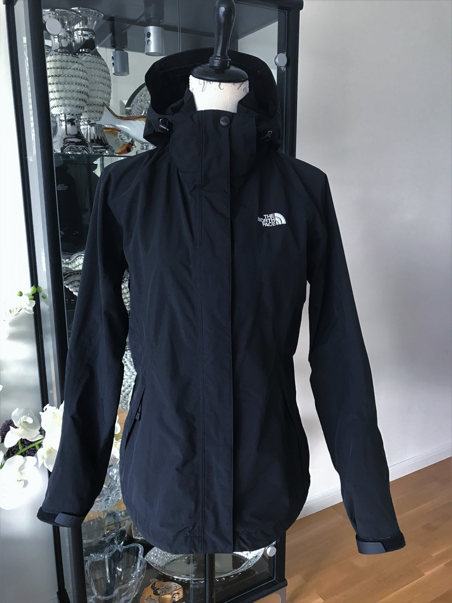 The North Face Jacka strl M