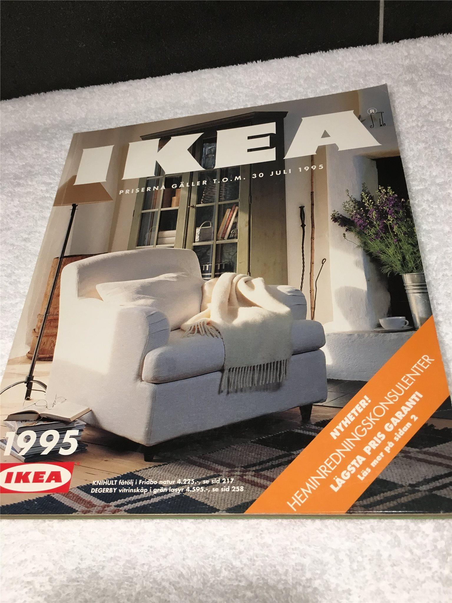 Wunderbar Ikea Küche Planungshilfe Pdf Ideen - Ideen Für Die Küche ...