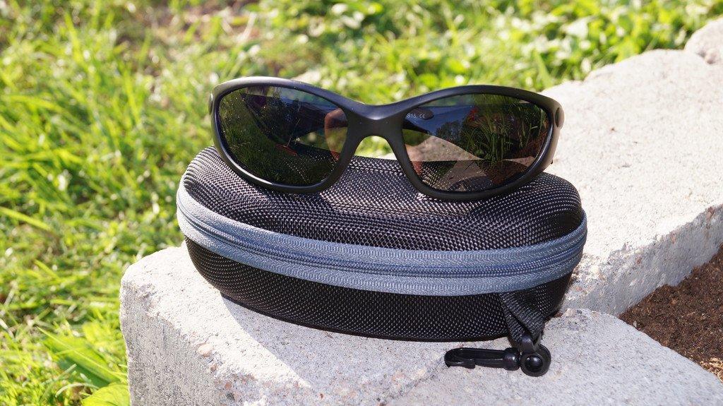 Glasögon | Flugspön.se | Nr1 på flugfiske på nätet