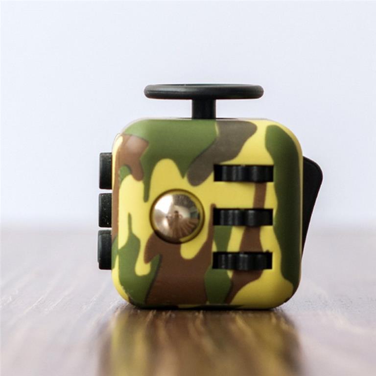 fidget cube köp