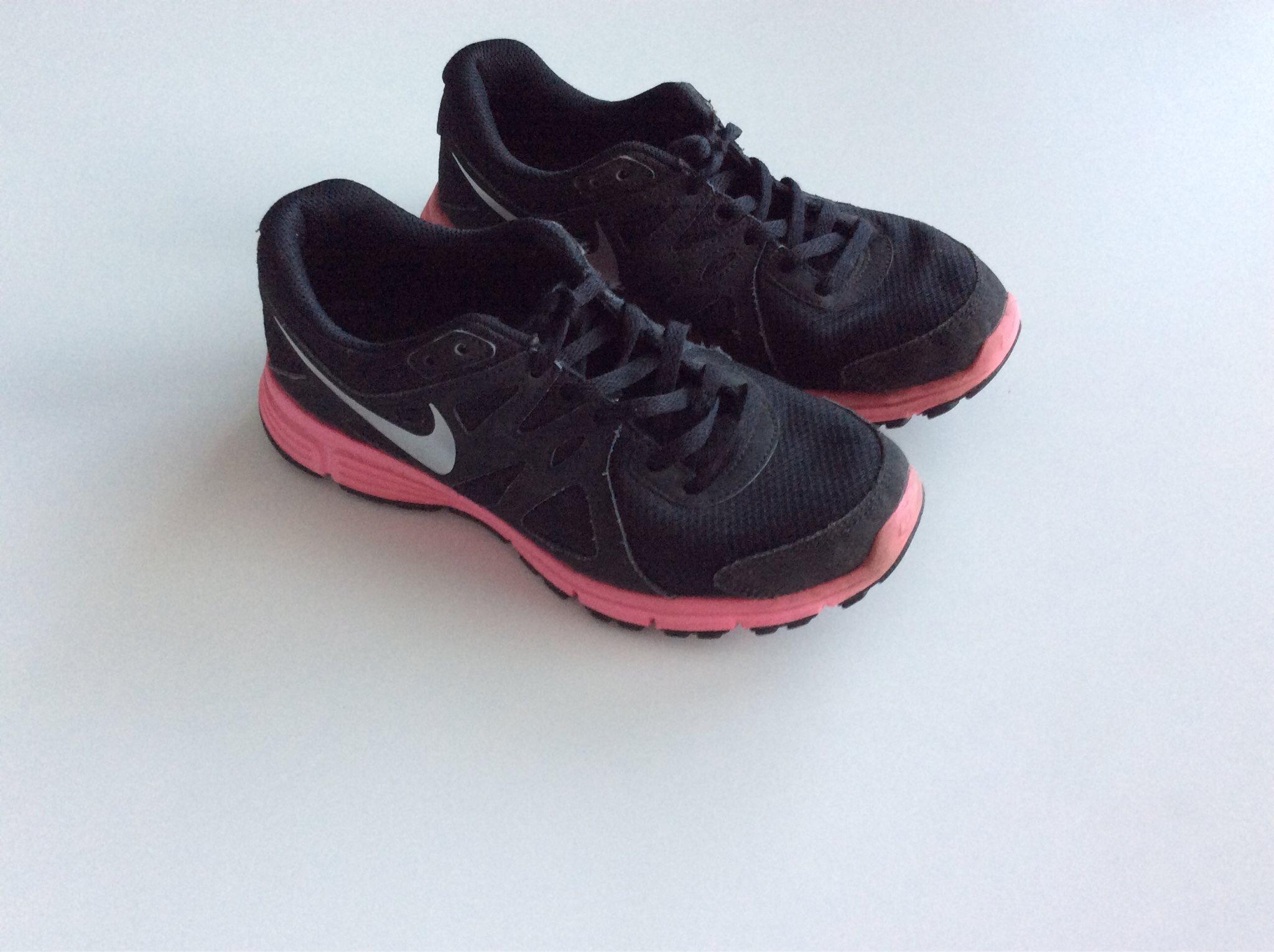 buy popular 52dd1 cf956 Rea Nike Air Max 90 Premium Skor Dam Svarta Vita-SE 951934   Köp Nike Skor  Online HbqJBaCB,nike svarta