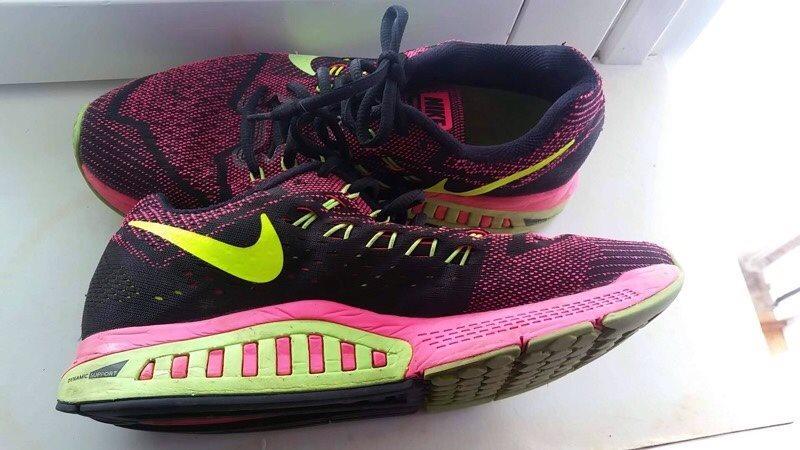 best sneakers 0b8dc 38667 319305774 39 Dam Nike Storlek Skor 7wv0tqaI