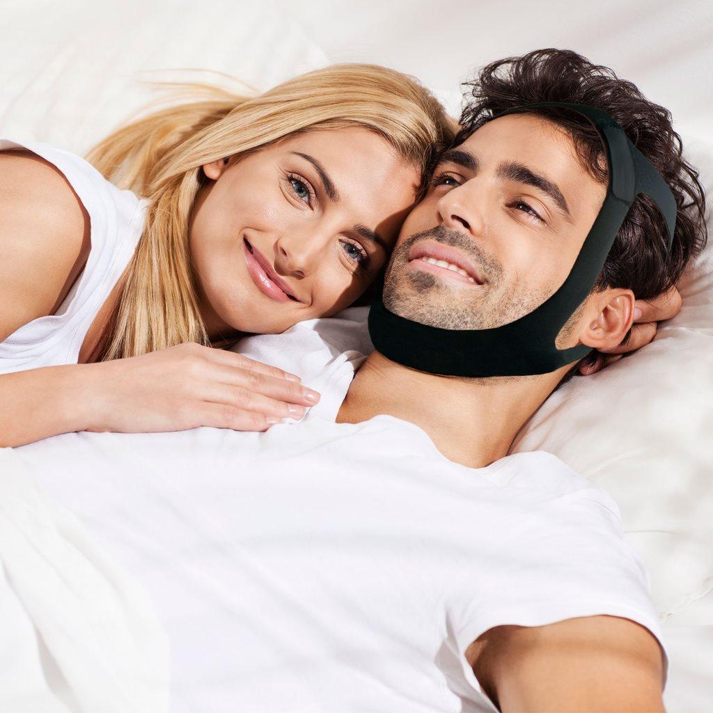 Escort pl massasje telemark