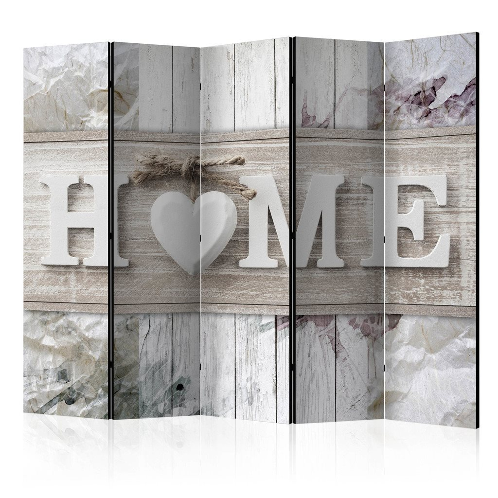 Rumsavdelare - Room divider – Inscription Home 225x172