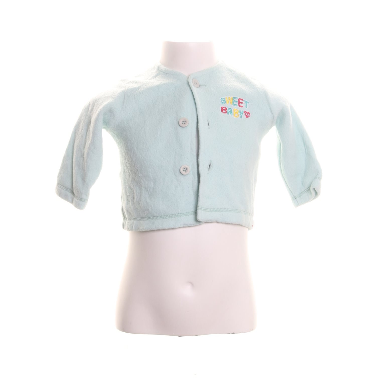 United Colors of Benetton 09152ab8694d3