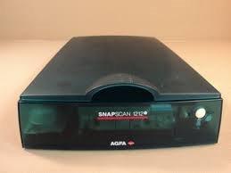 Agfa snapscan 1212u driver windows 10 softcosoftclick.