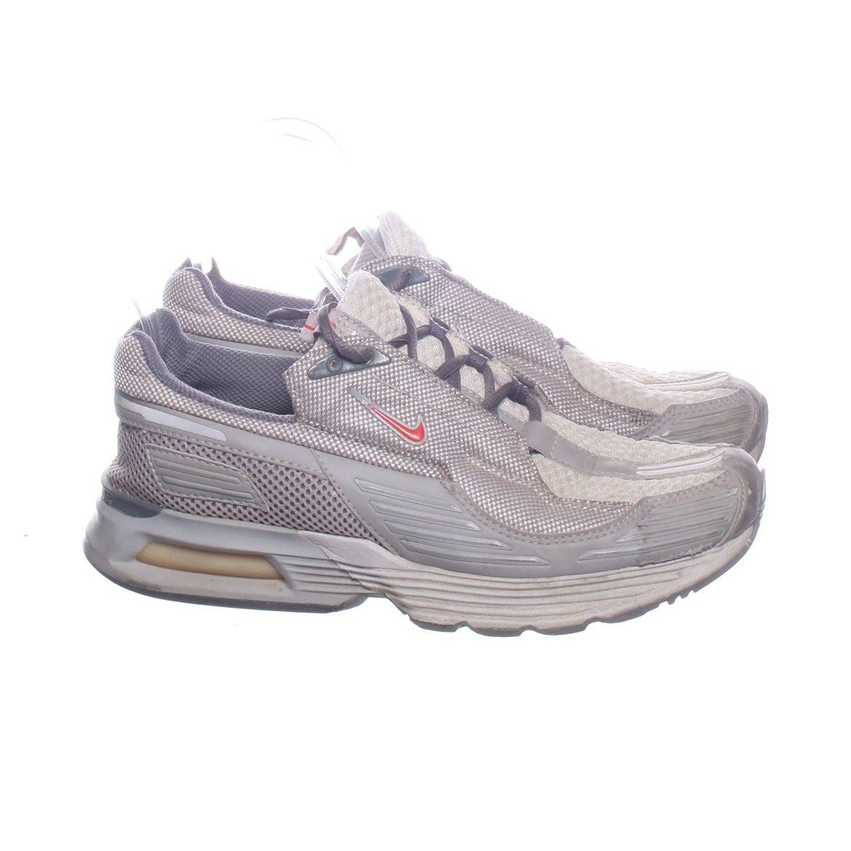 huge selection of d3d12 d6720 Nike, Sneakers, Strl  42, Air max, Grå