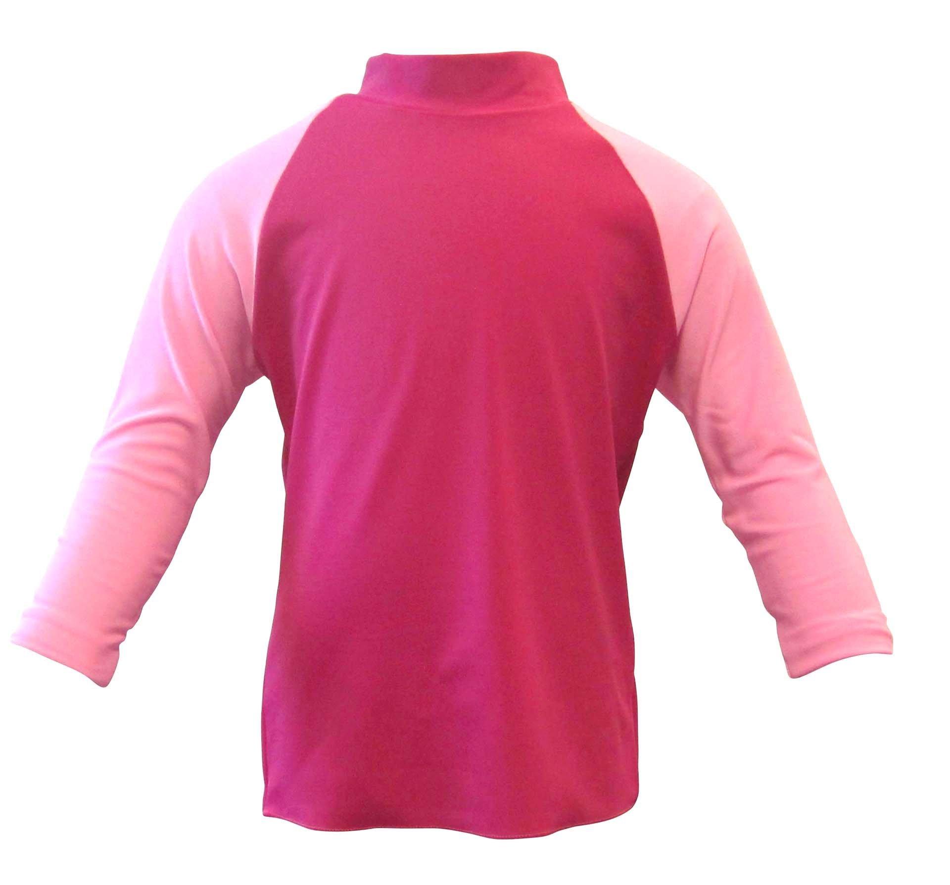 a9c283985d98 UV kläder / solskyddskläder, badtröja med lång .. (352987285) ᐈ Köp ...