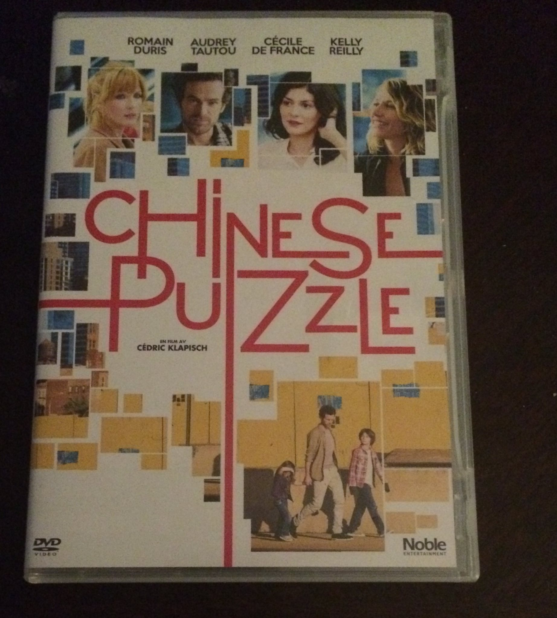 Chinese puzzle (fd hyrfilm)