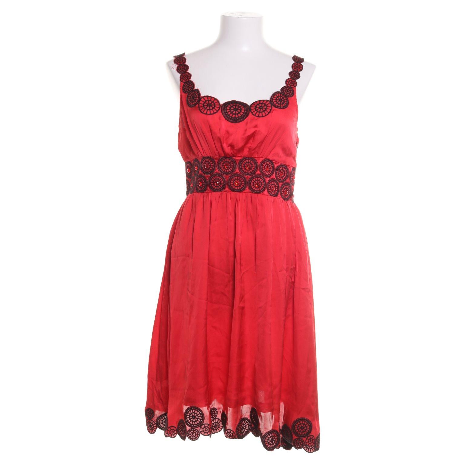 50 tals klänning Lucy
