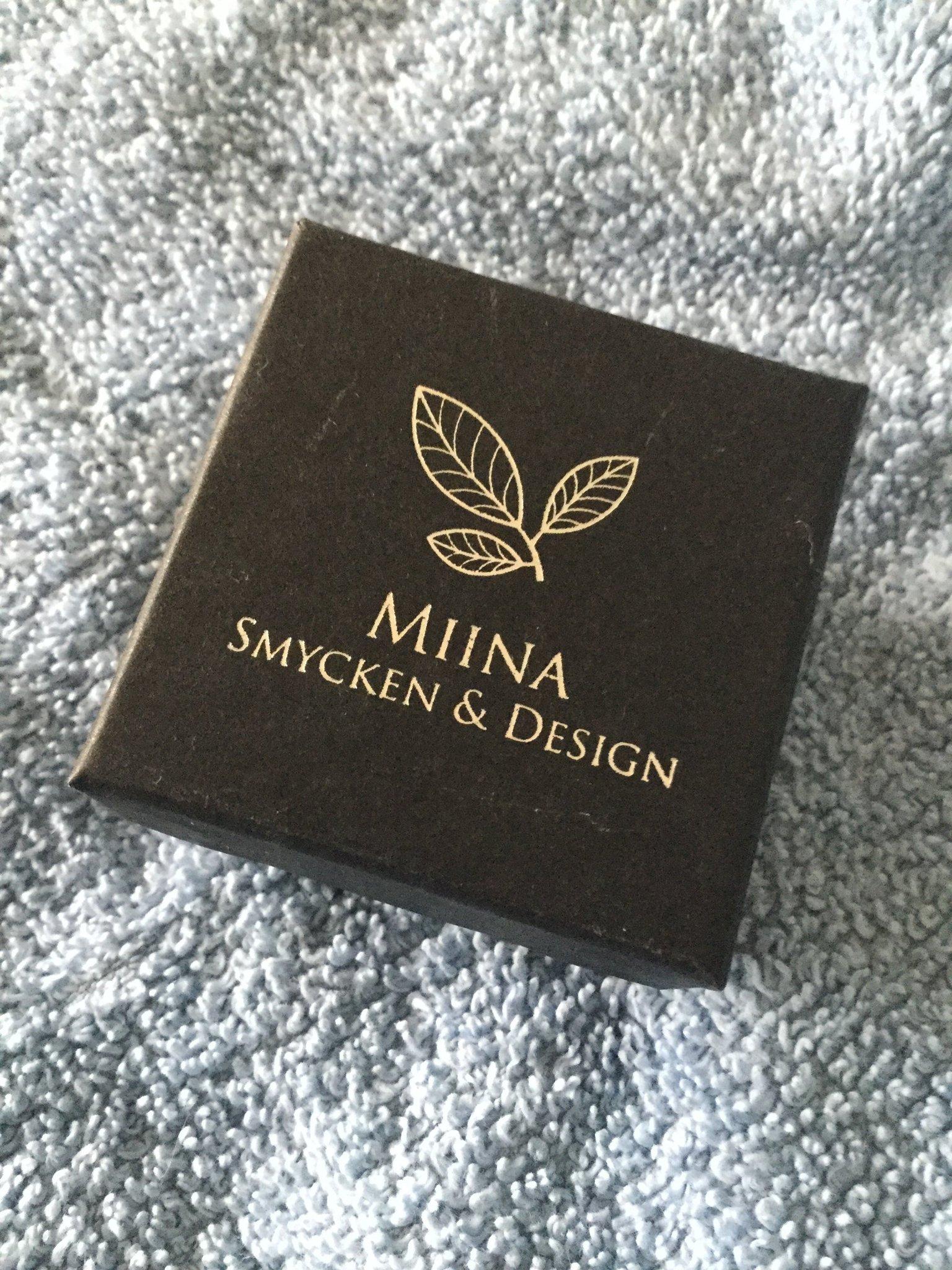 MIINA Smycken & Design