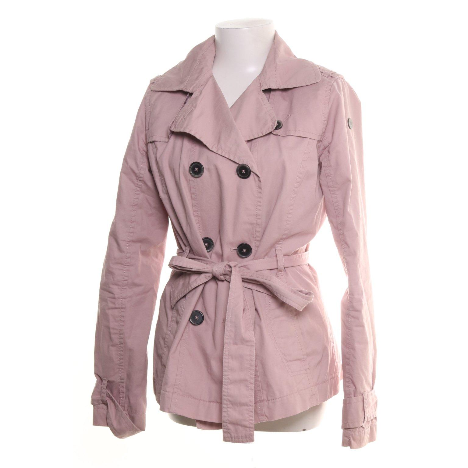 timeless design 6e393 535c1 s oliver rosa rohdepaul.club