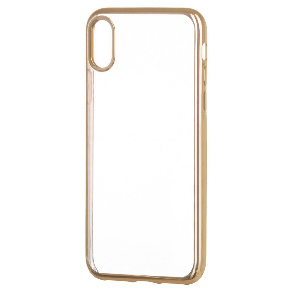 REA skal iPhone X mobilskal Guld genoms.. (314012851) ᐈ hdbra-se på ... 9fa4f8edf1e9e