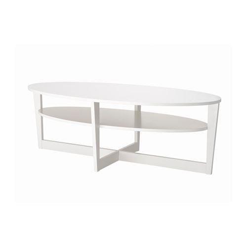 IKEA Vejmon soffbord på Tradera.com - Vardsagsrumsbord   Vardagsrum  