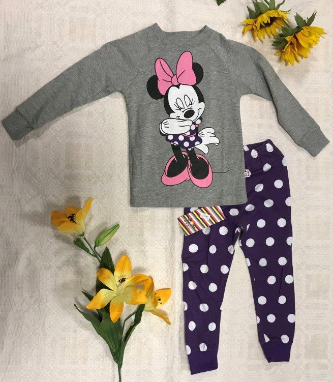 ab80da278bdd Barn kläder , Disney , 2st/set , 5 år .