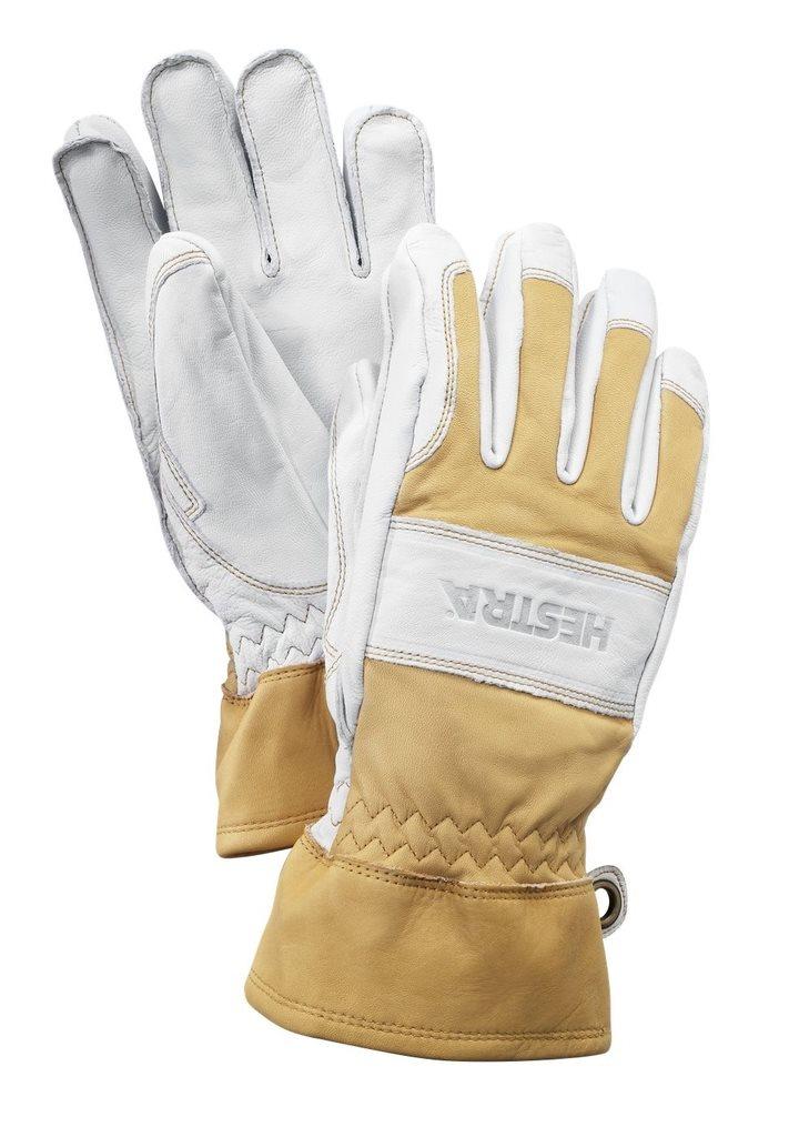 Fält Guide Glove (Strl 8)