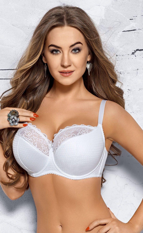 bröst storlek