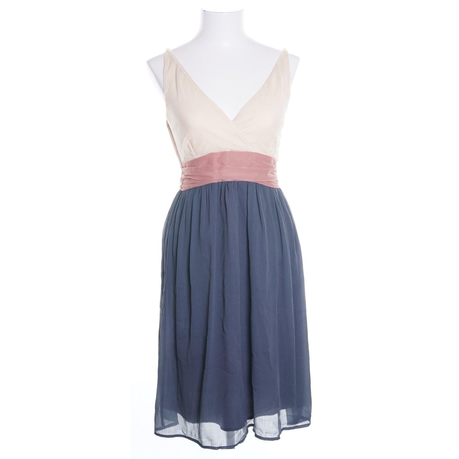 9fce7a09 Rosa klänning vero moda