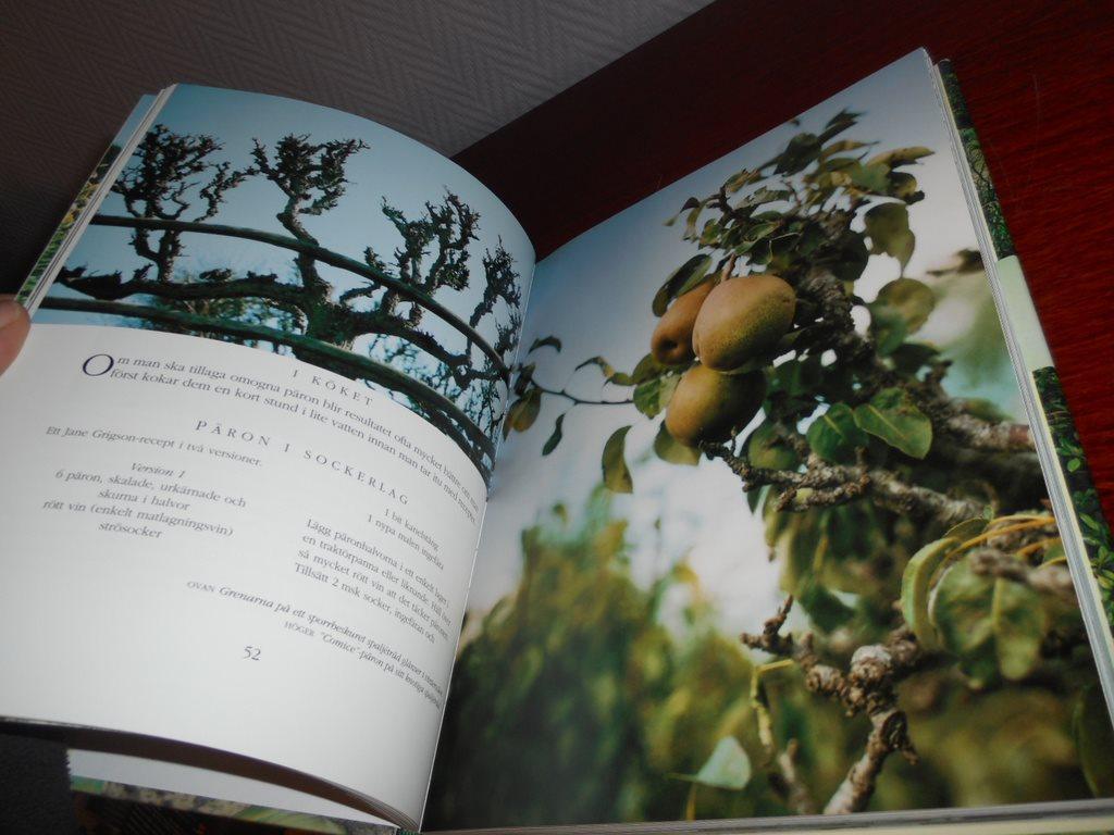 Trädgårdsmästarens Trädgårdsmästarens Trädgårdsmästarens kök 5856bd