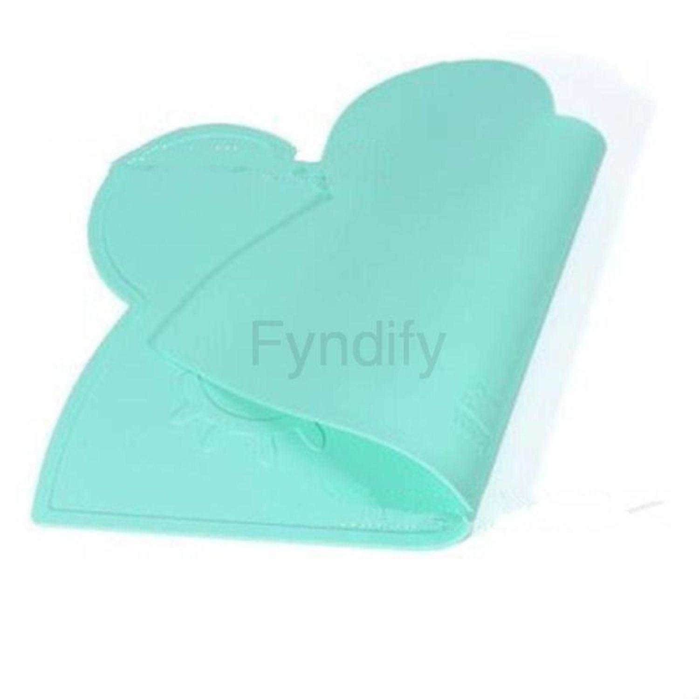 Kökstillbehör Kitchen Accessories I Mint.. (314508466) ᐈ Fyndify på ...
