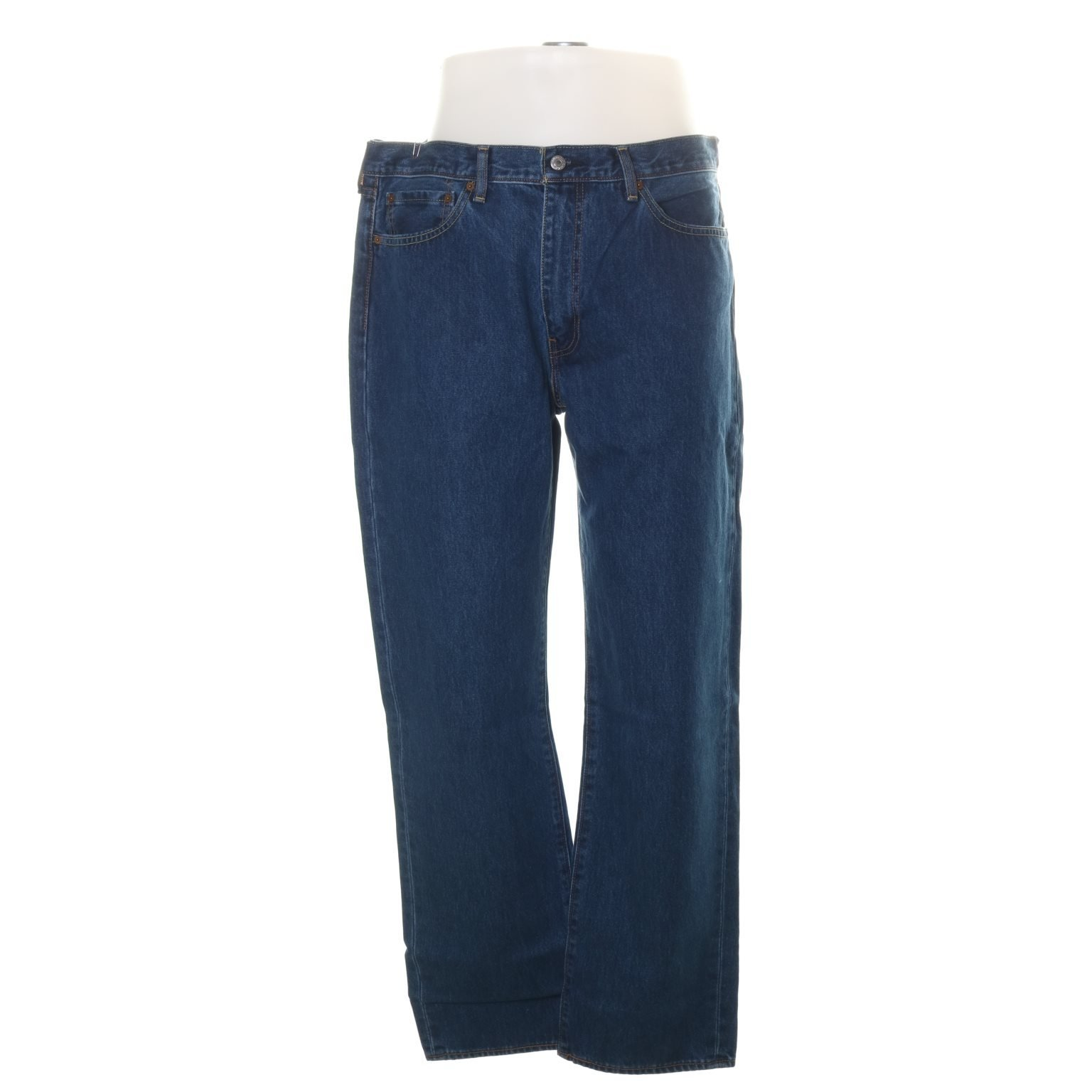 b936eff2 Levi Strauss & Co, Jeans, Strl: 38/32, 751 Stan.. (346406074) ᐈ Köp ...