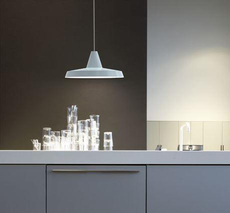 Taklampa taklampa industri : 749 kr, Nordlux taklampa. Stilren, klassisk industri-look ...