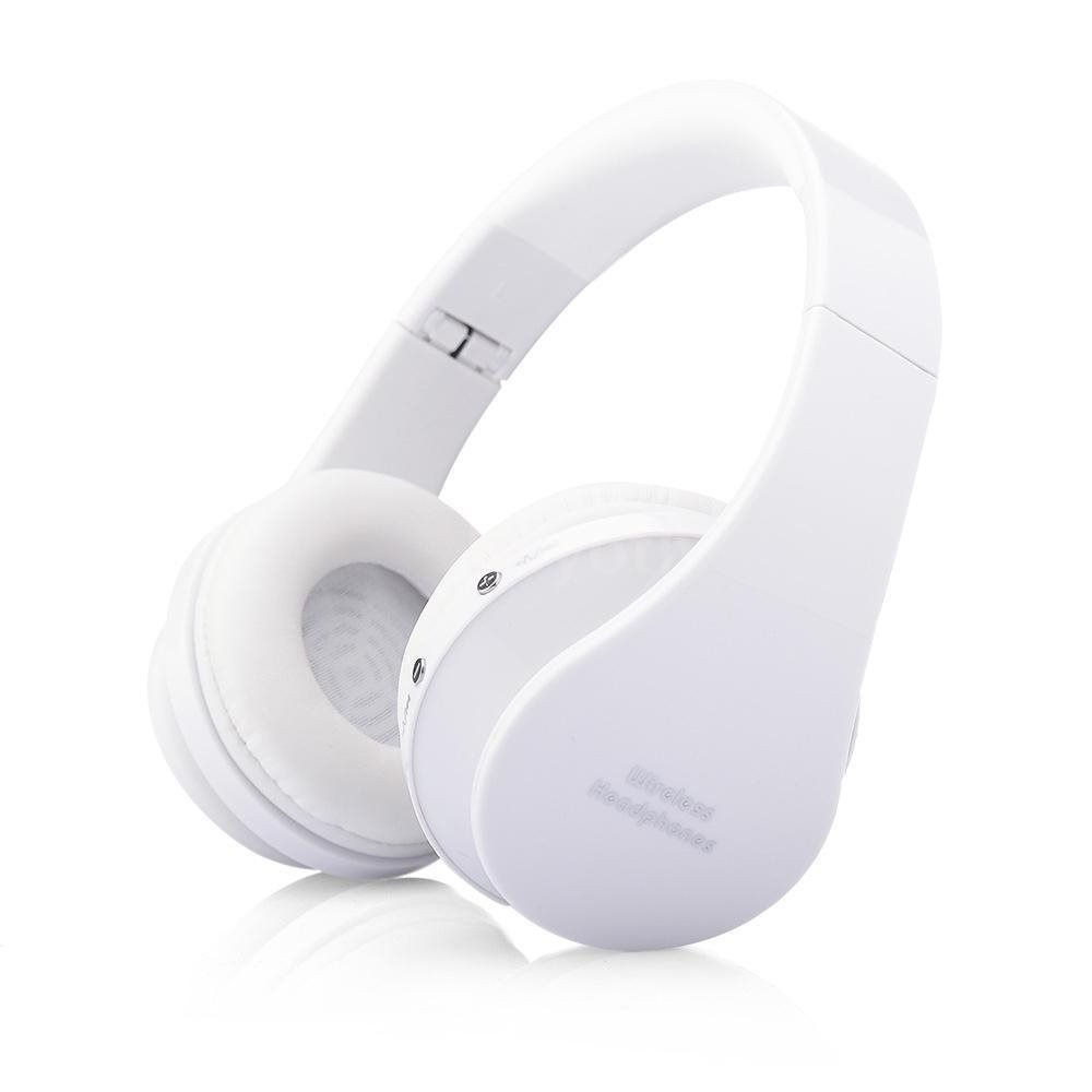 Foldable Wireless Bluetooth Over Ear Headphones.. (314673505) ᐈ Köp ... f80c9ebf5b5ae