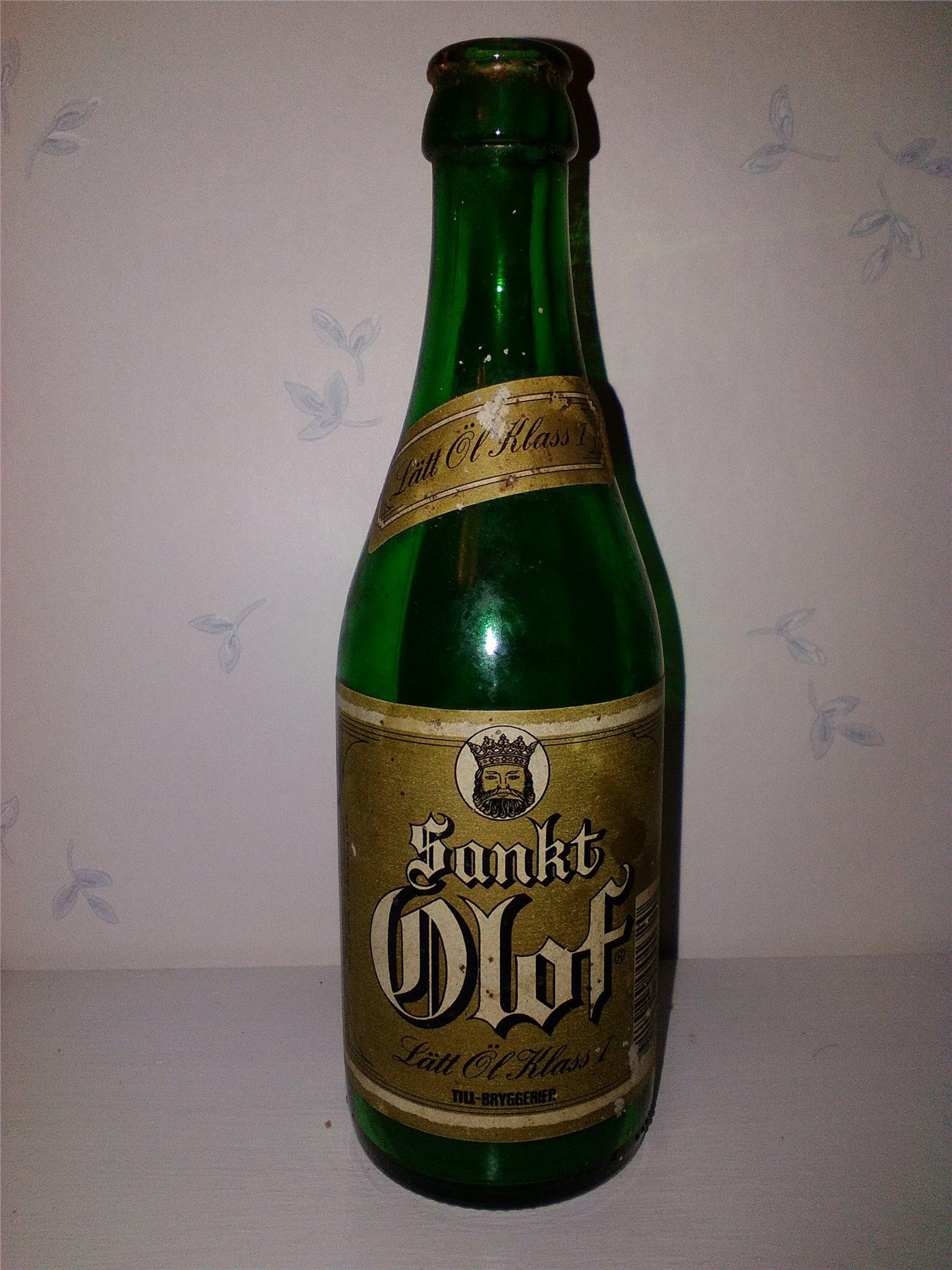 Bildresultat för St Olof öl bilder