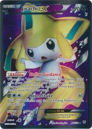 Genesect 10//101 Plasma Blast Rare Mint Pokemon Card