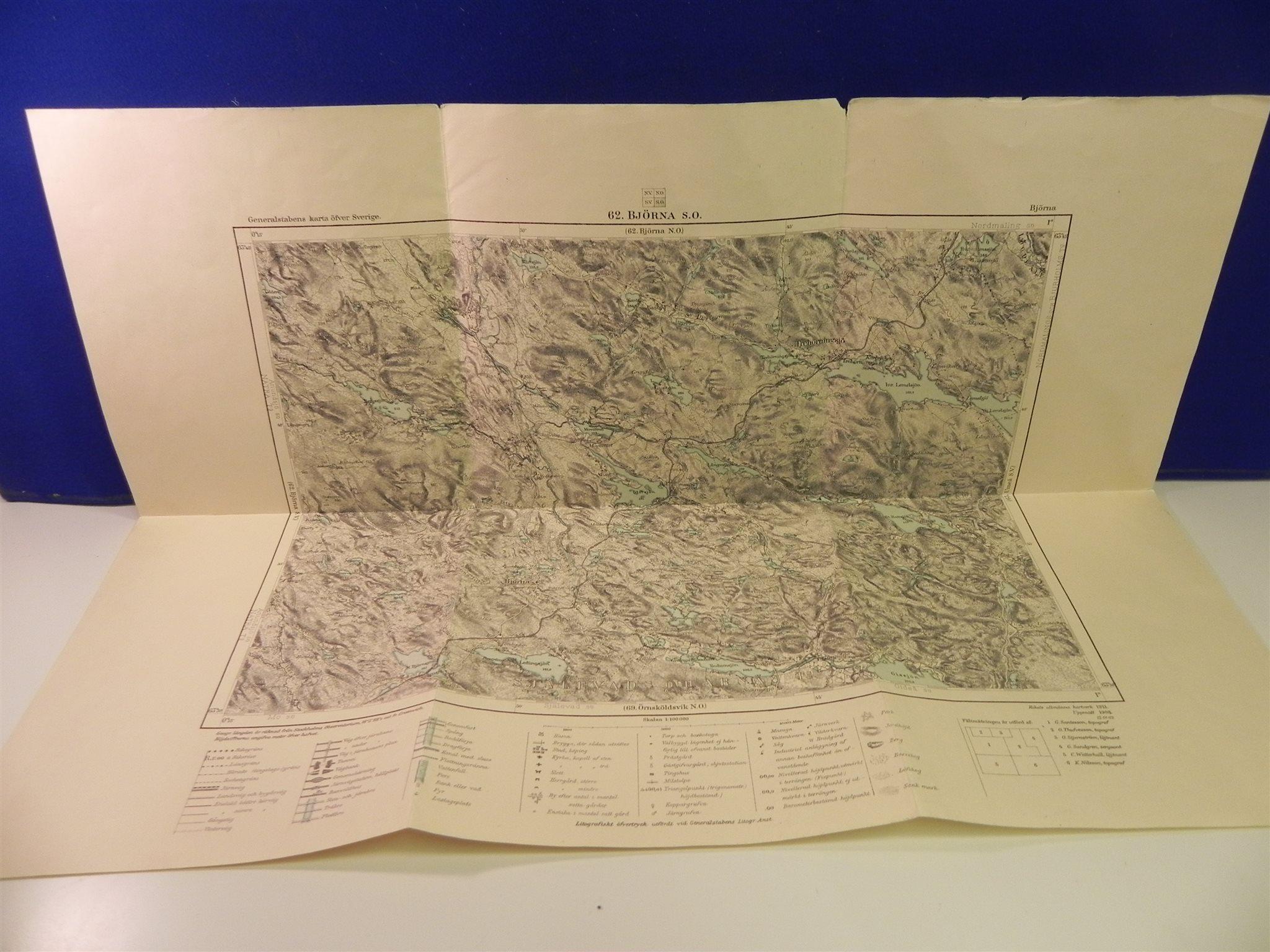 fastighetsbeteckning karta örnsköldsvik