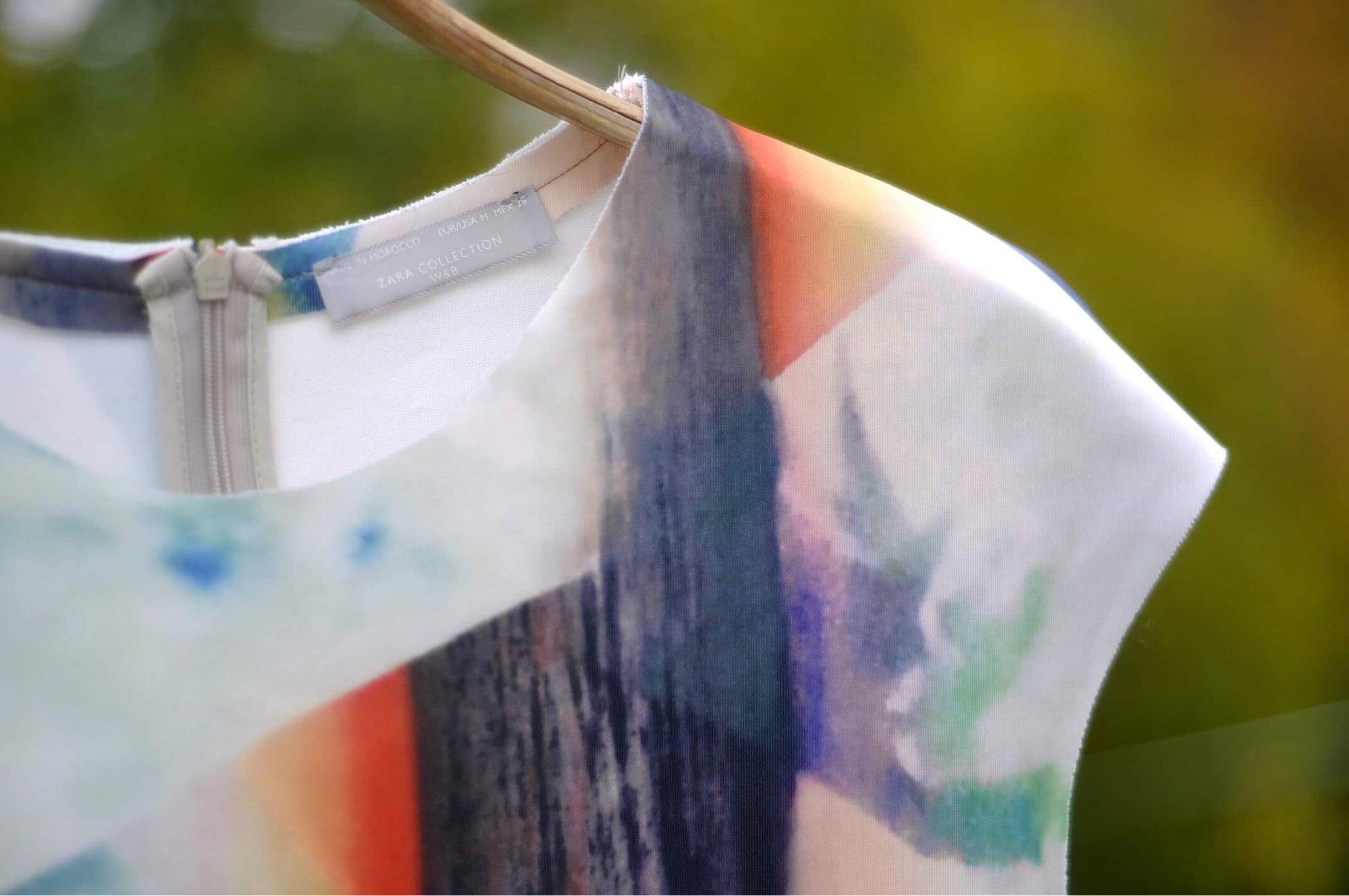Klänning, H&M, fest, Ombloggad, nyår,
