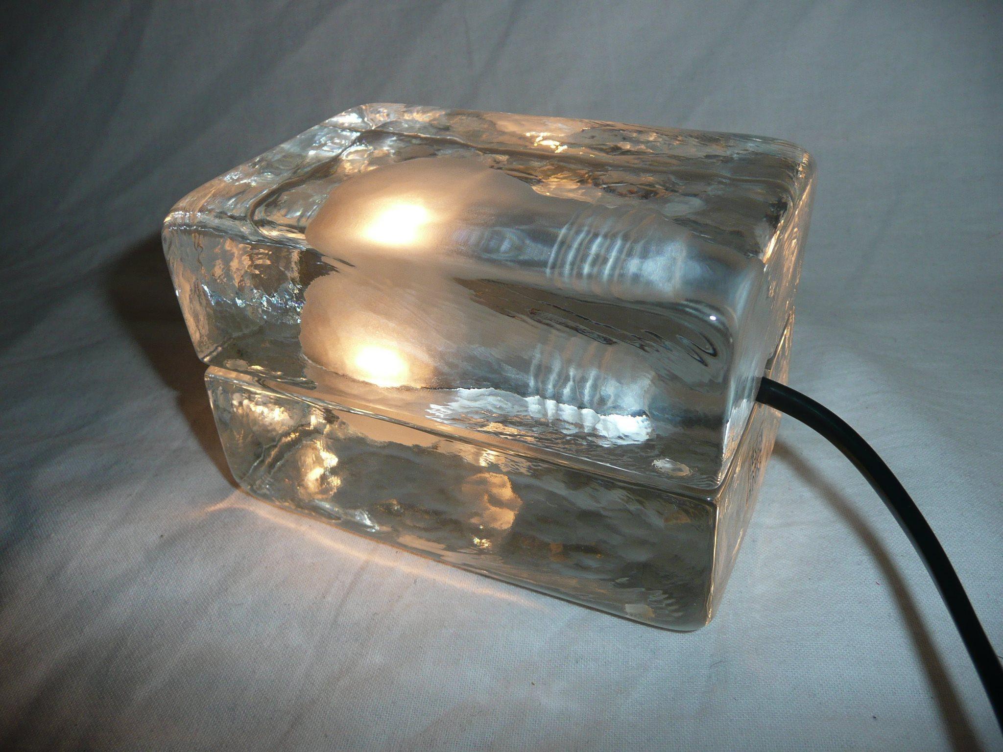Blocklampa - Design House Stockholm - Harri Kos.. (308809364) ᐈ Köp ...
