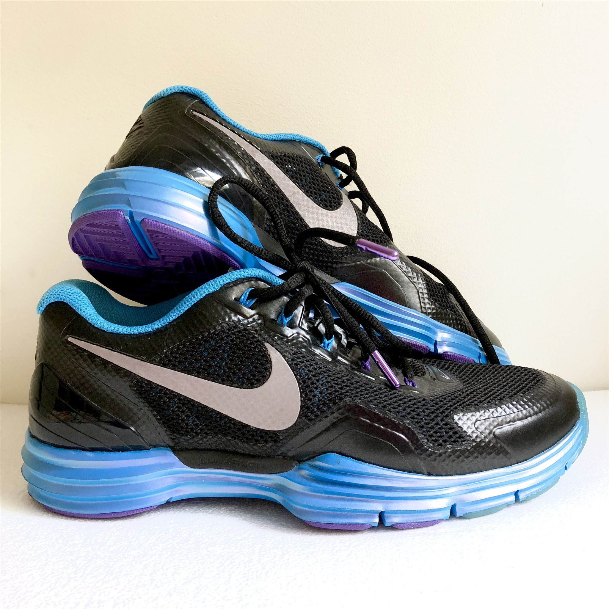 skor träning gym