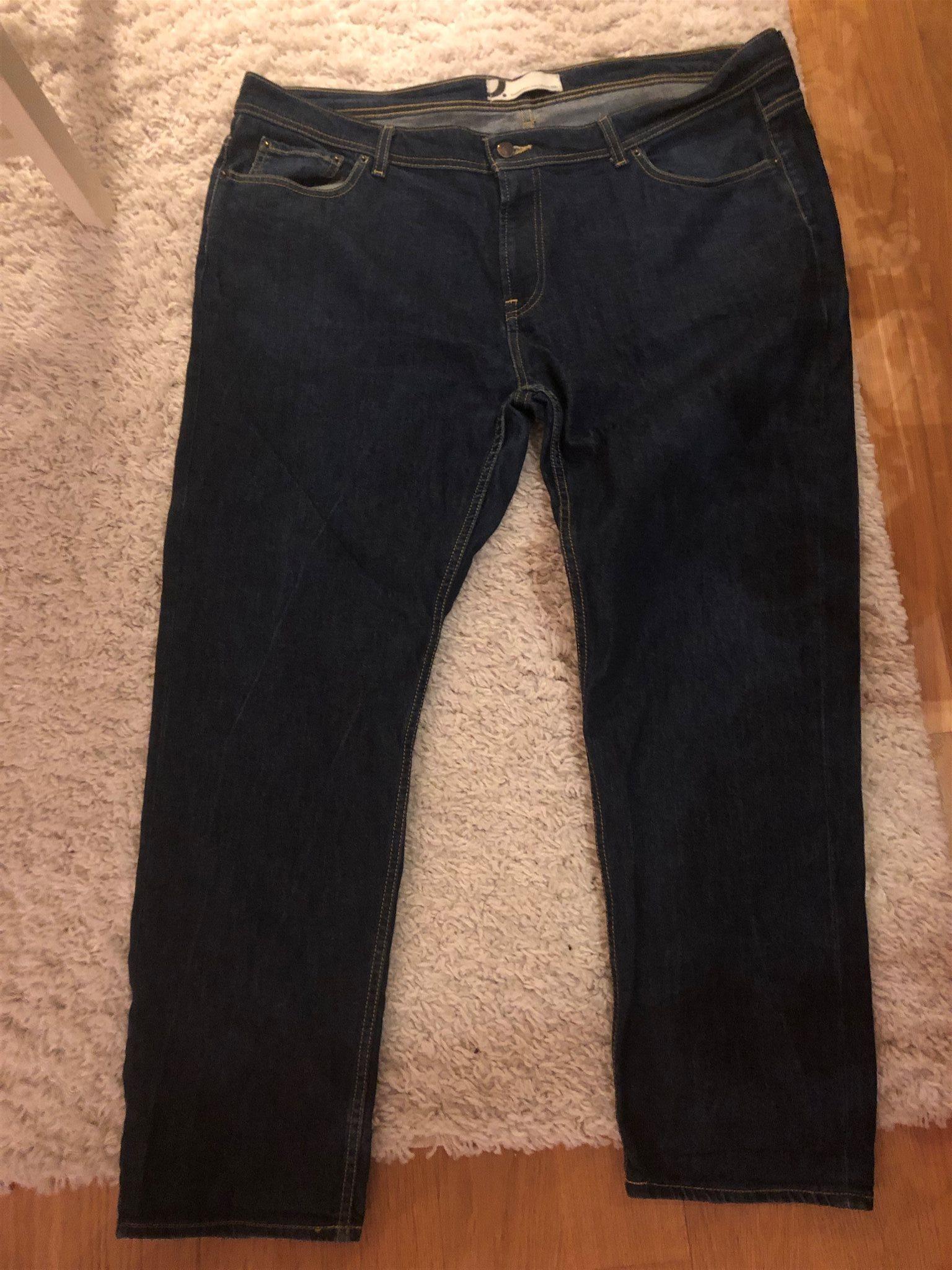 Jeans från Dressman Dressman Dressman stl. 42-32 f6d027