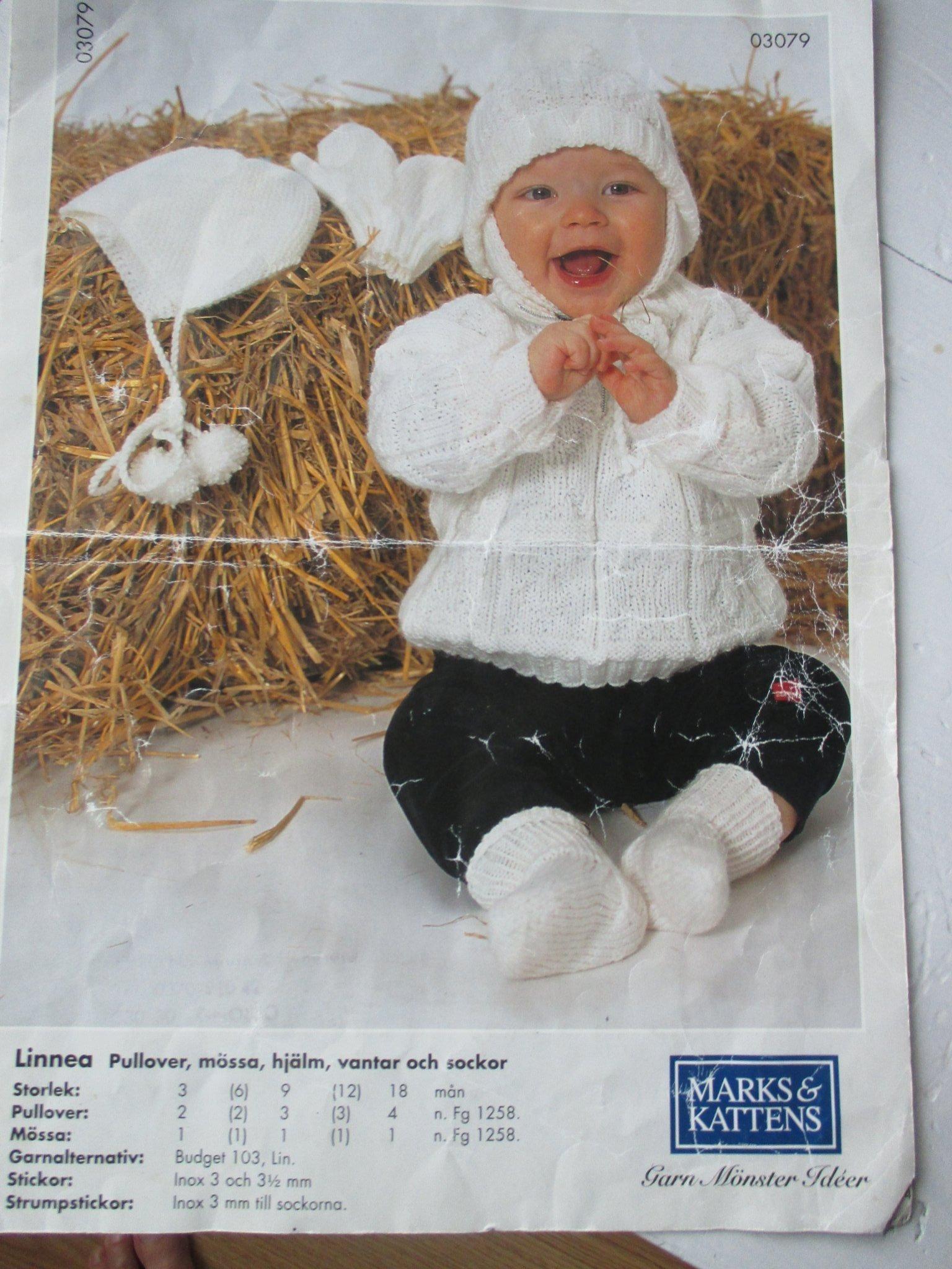 amazon Storbritannien tillgänglighet onlinebutik baby