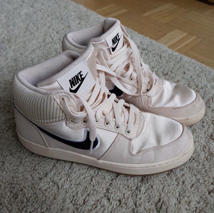 e7d3cb3c954 Nike sneakers skor 40,5 (346053754) ᐈ Köp på Tradera