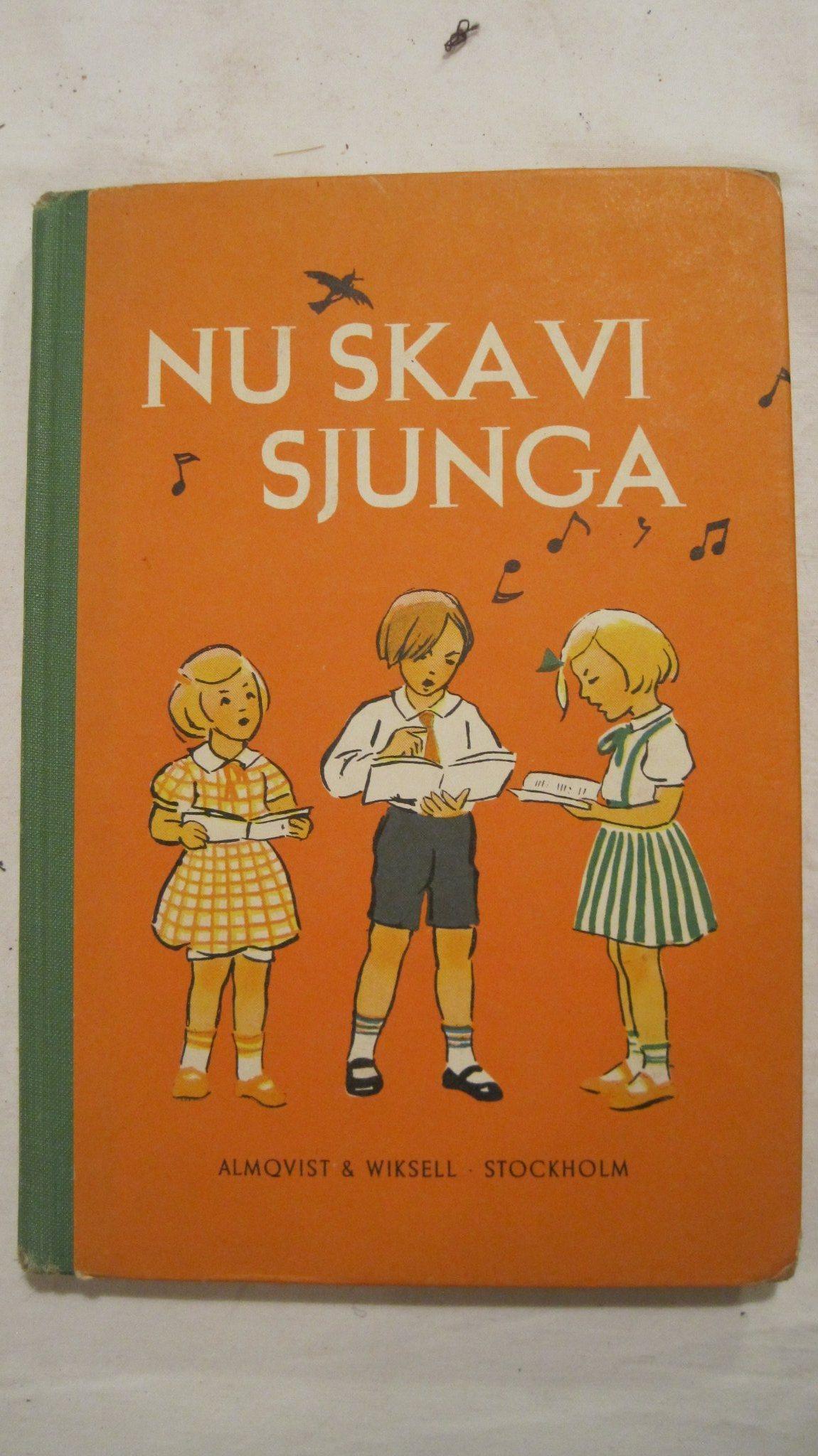 Uppsalaekonomernas Sångbok Vinnare