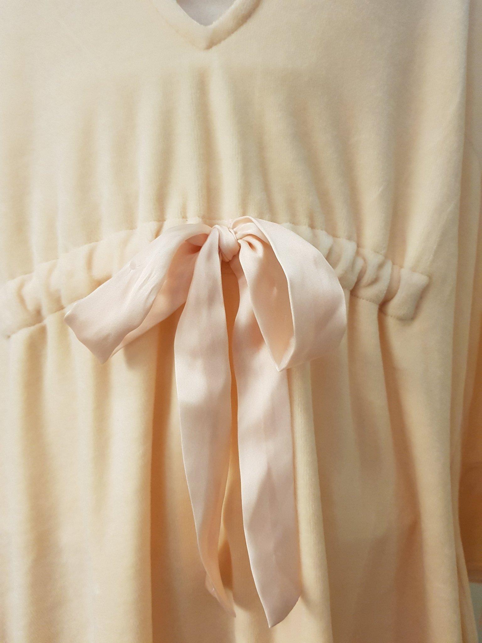 NY Odd molly klänning stl 2 (357712116) ᐈ Köp på Tradera