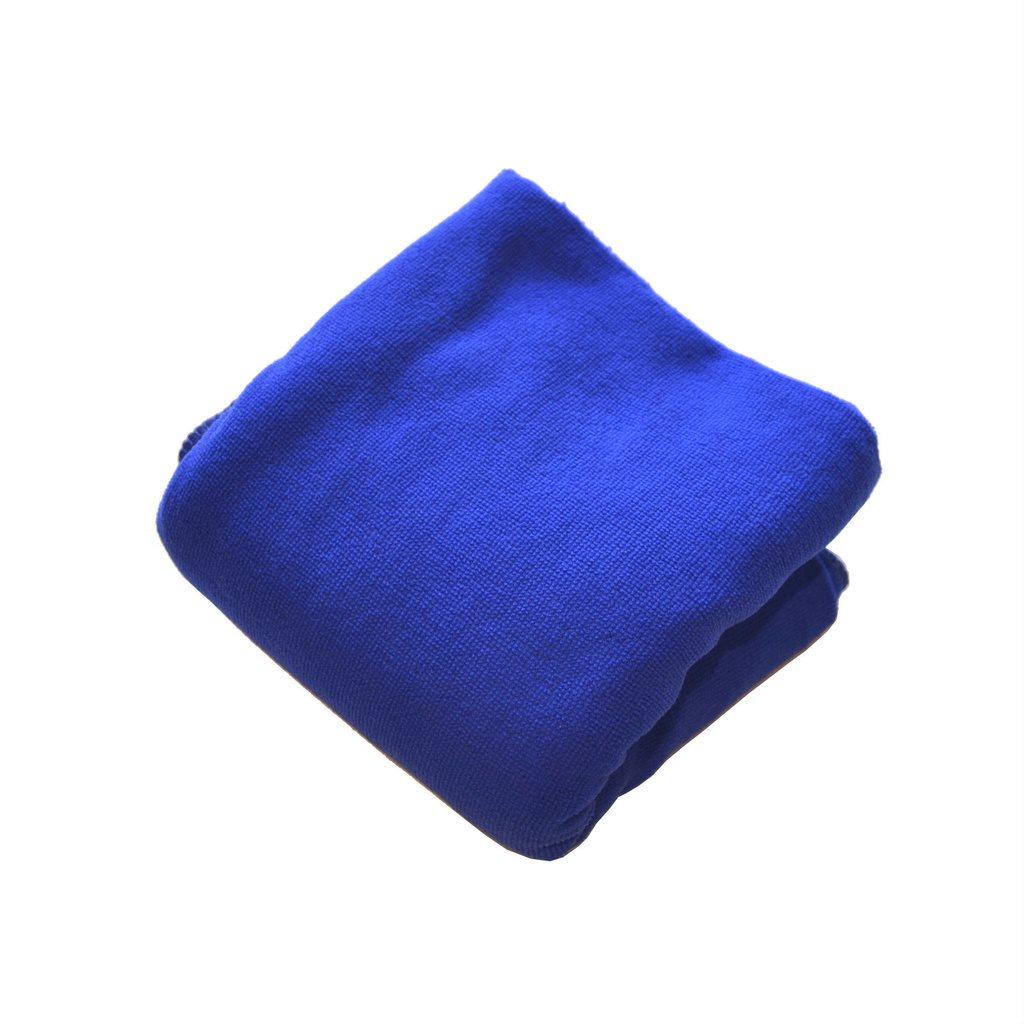 Microfiber handduk 70cm x 140cm (290433323) ᐈ Vicipa på Tradera 49f6f16a8abbb