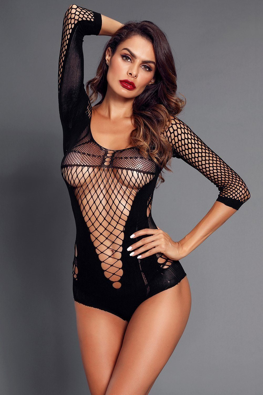44be18dc9997 Sexiga underkläder (snabb leverans) (341585053) ᐈ Köp på Tradera