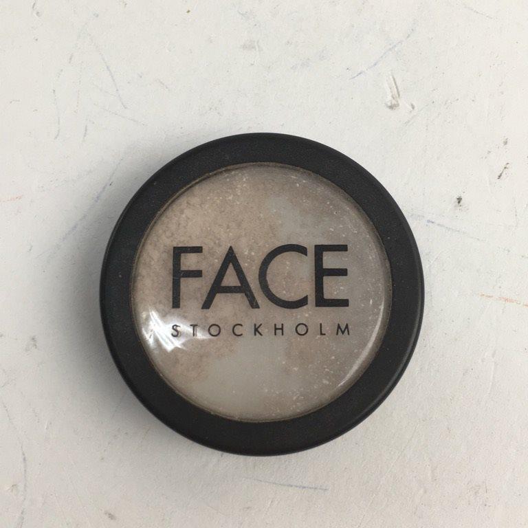 face stockholm ögonskugga